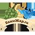 Баня своими руками и проекты бань на портале БаниЖар